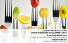 Centro Dietologico Scala